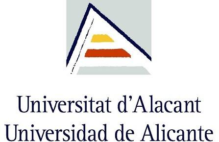 EL SEFT EN LA UNIVERSIDAD DE ALICANTE