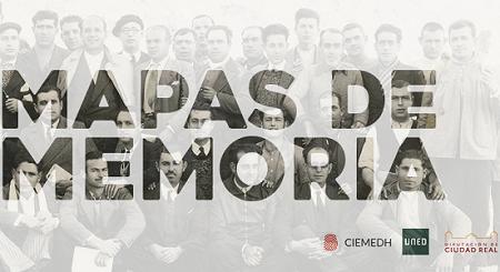 HOMENAJE DE LA DIPUTACIÓN DE CIUDAD REAL A LA MEMORIA DE 3.887 REPRESALIADOS