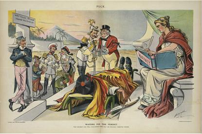 PRESENTACIÓN DEL (MANUAL DE) HISTORIA CONTEMPORÁNEA DE ESPAÑA (SIGLO XX)