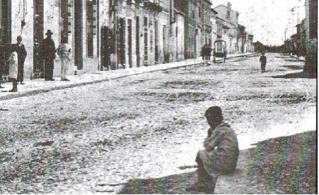 Nuevas aportaciones a la historia de Castilla-La Mancha
