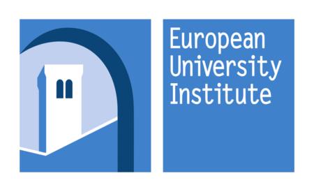 El SEFT en el Instituto Europeo de Florencia