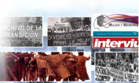 El SEFT en un nuevo Congreso Internacional sobre la transición