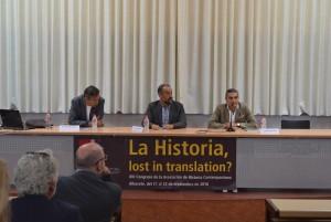 Clausura Congreso2