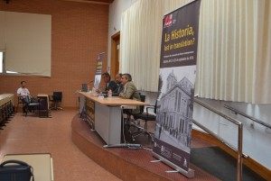 Clausura Congreso3
