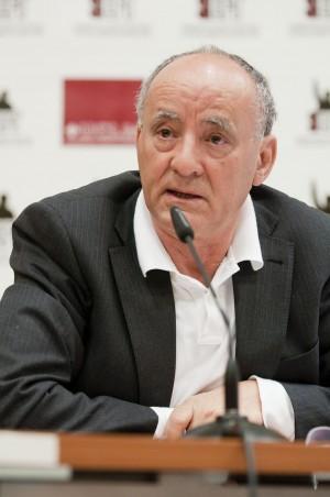 X JORNADAS-Juan G. Bedoya