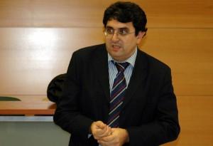 III JORNADAS Juan Sánchez
