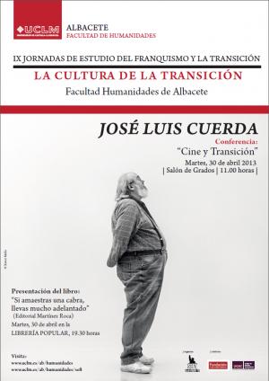 IX JORNADAS-CLAUSURA