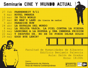 SEMINARIO HISTORIA Y CINE2