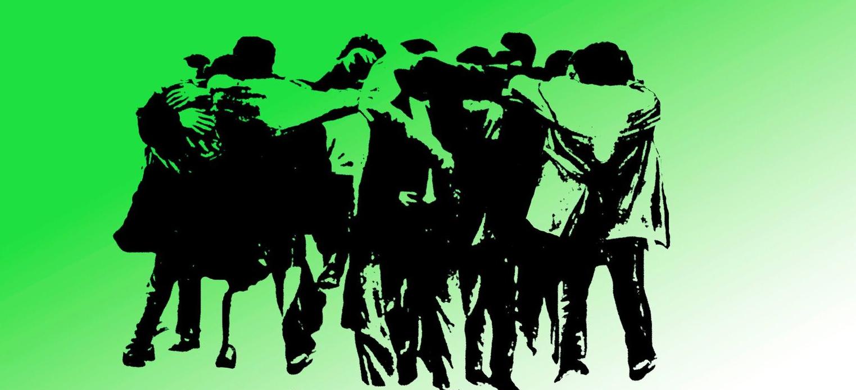 CONGRESO INTERNACIONAL. LA ESPAÑA ACTUAL: CUARENTA AÑOS DE HISTORIA  (1976-2016)