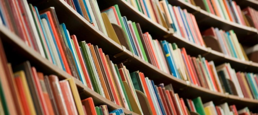 DESCUBRA LAS PUBLICACIONES DEL SEFT