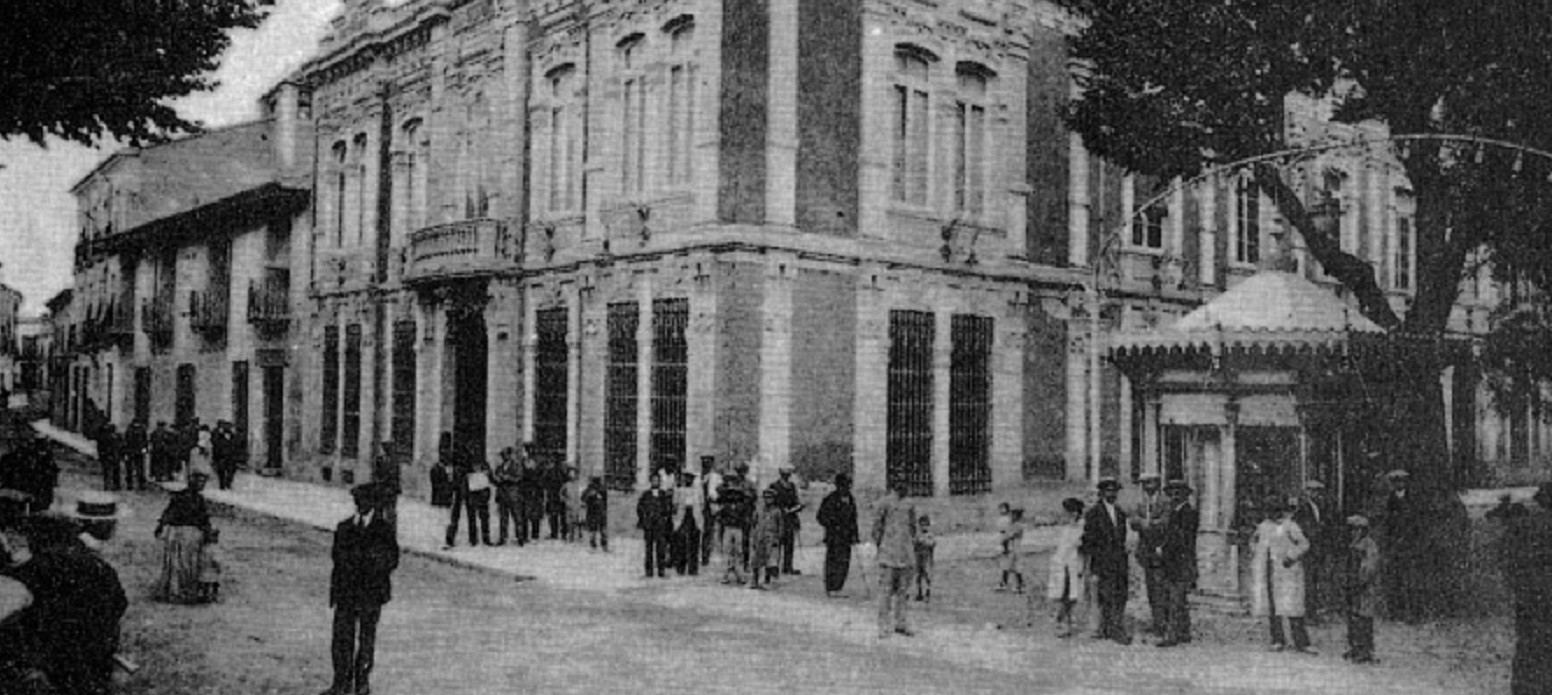 XIII CONGRESO DE LA ASOCIACIÓN DE HISTORIA CONTEMPORÁNEA. LA HISTORIA, LOST IN TRANSLATION?