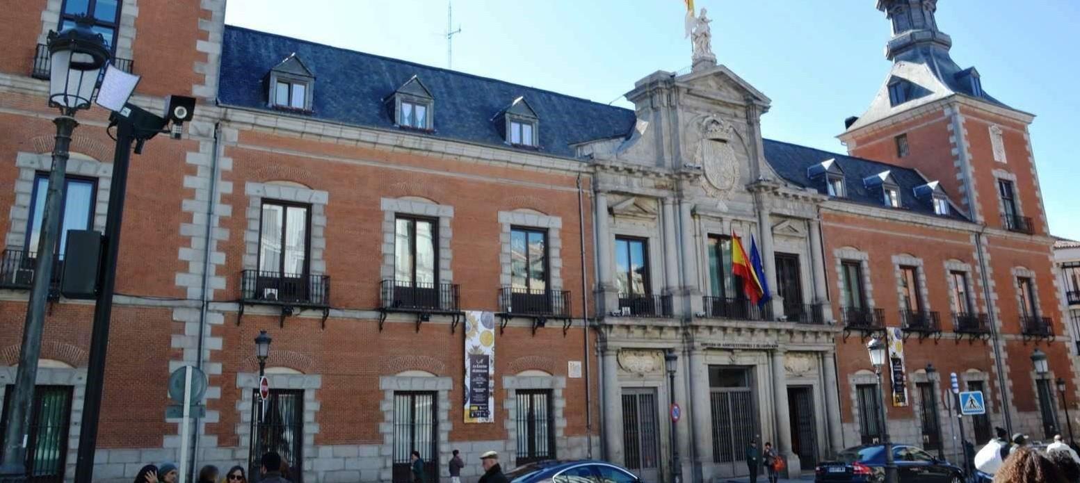 XIV Jornadas del SEFT: España y su política exterior en democracia