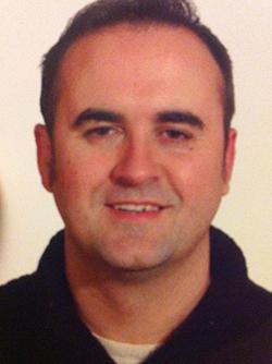 Óscar J. Martí