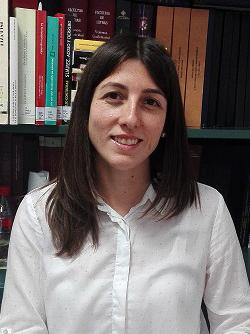 Pilar Laparra